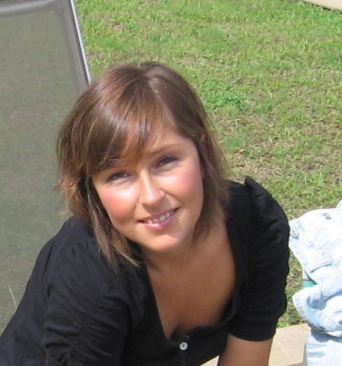 Carmen Lara Gómez