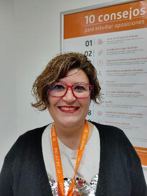 Arancha Domínguez