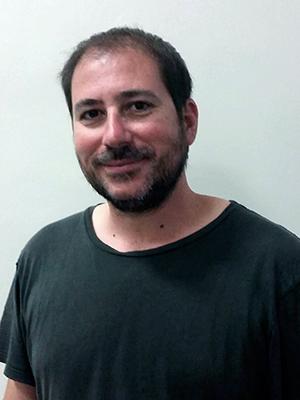 Felipe Milano Curto
