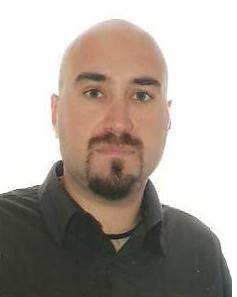 Alberto Malho