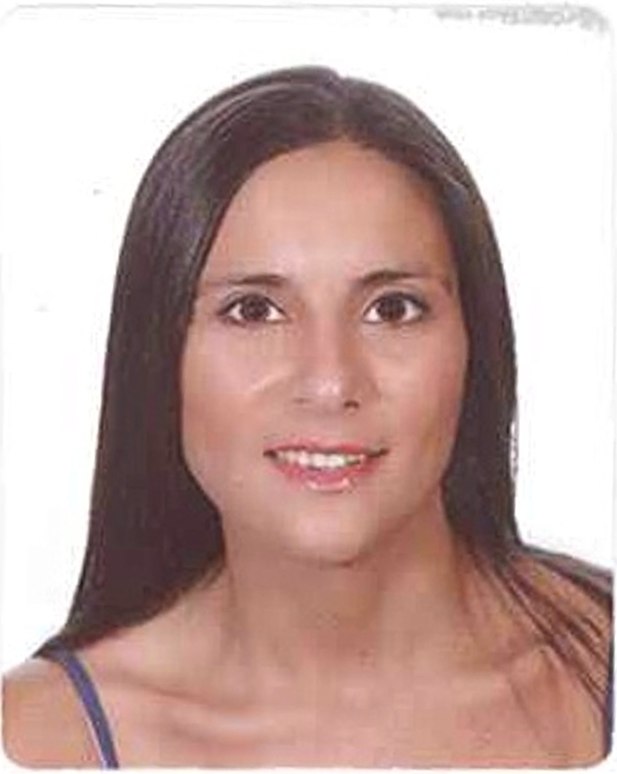 Tamara Fernandez Rodriguez