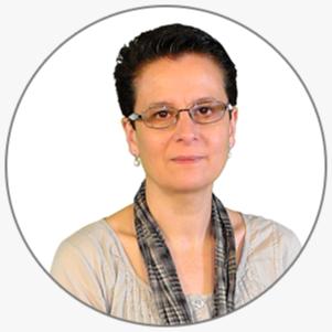 Silvia Puente Gil
