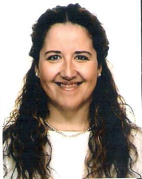 Ana  Sevilla Perez