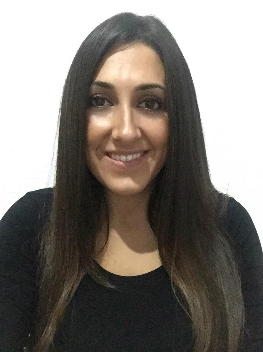 Silvia José