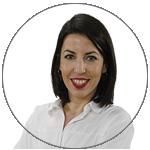 Laura Piqueras  Fernando
