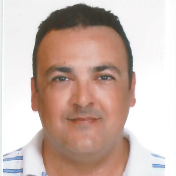 A. José Guillén