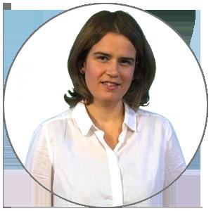 Lidia Ferrer Labay