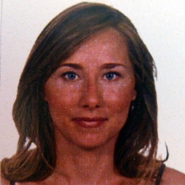 Ana Belén Lafuente