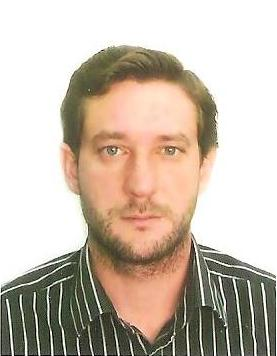 Ramón Picot