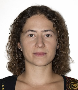 Laura Piñero Prieto