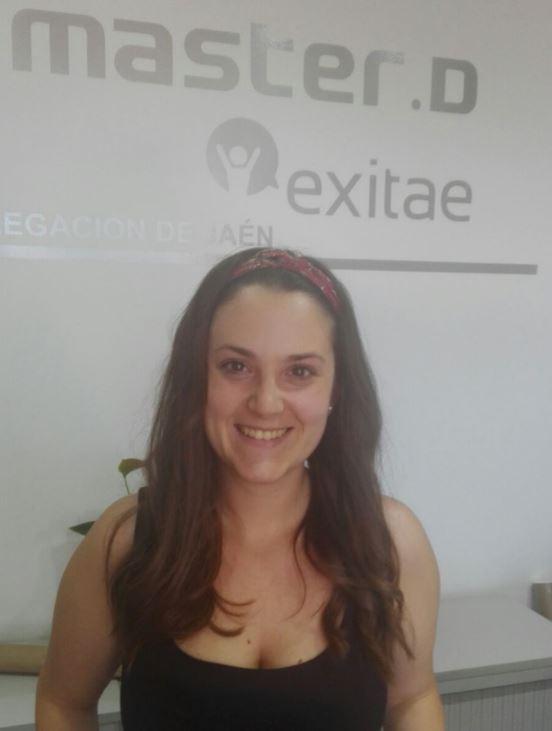Francisca Pereira Barajas