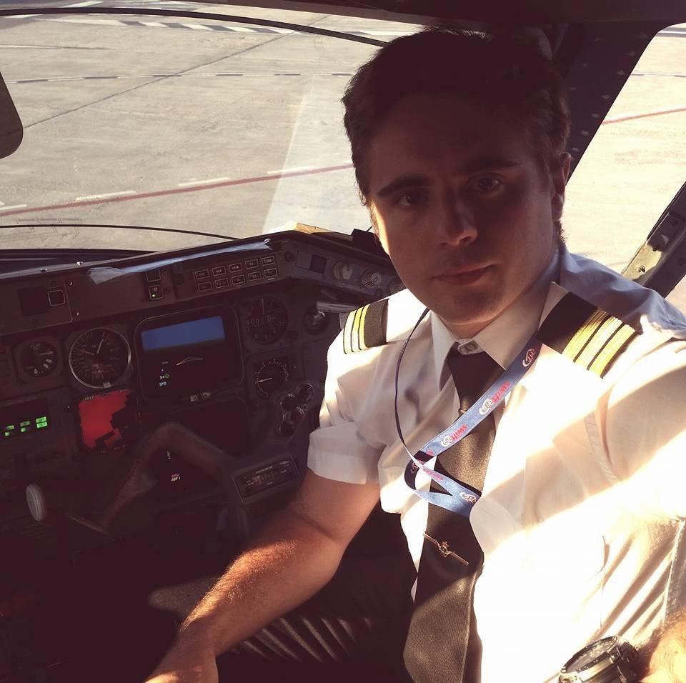 Iván Rodriguez