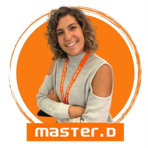 Clara Caravaca Morales