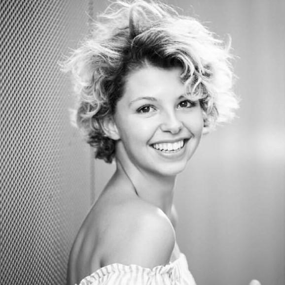 Adriana Langa