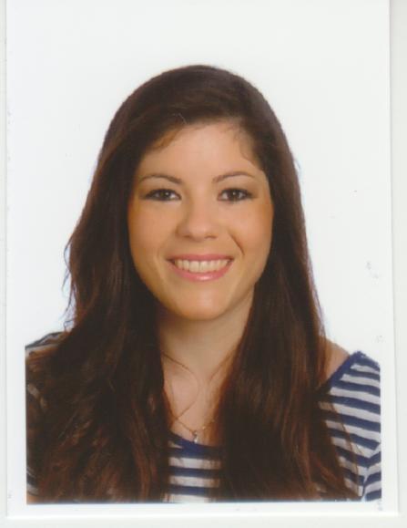 Matilde García  Callejón