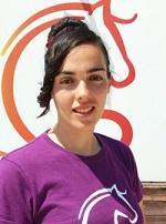 Maria  Jose Fernandez