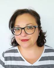 Cristina Bacigalupe Blanco