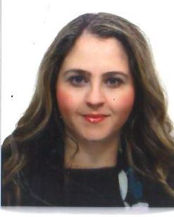 Sonia Moreno Martinez