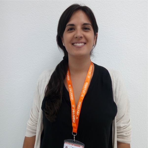 Anael Soro Moratalla