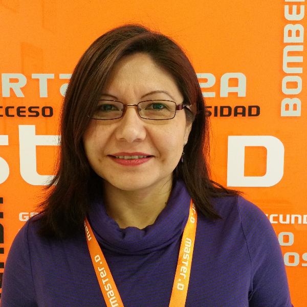 Elvira Leite Rodríguez