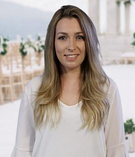 Andrea Berni Artal