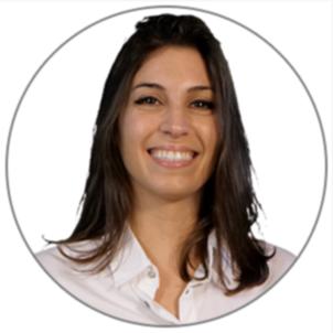 Sandra Bescós