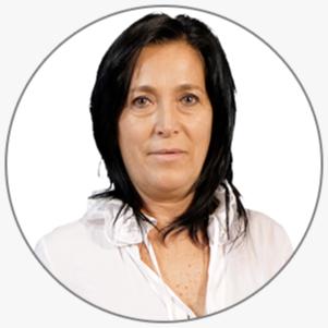 Laura Elisa  Aguelo