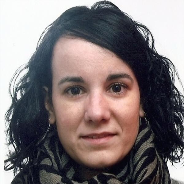 Fatima Yanira Lopez Martinez