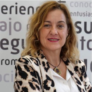 Maria Elisa Carceller