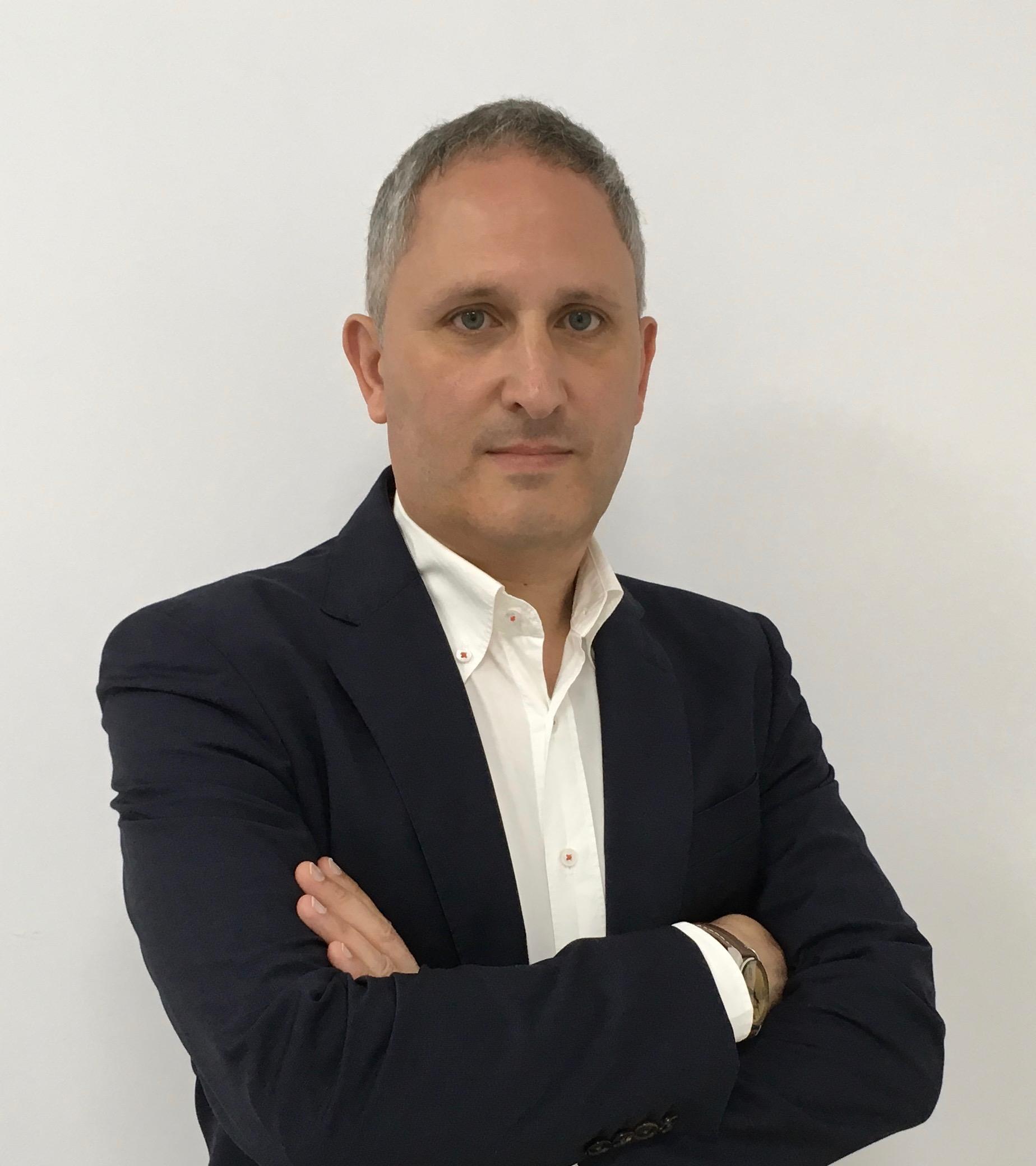 Manuel Antonio Del Corro  Fernandez
