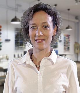 María Pilar Larrayad Salinas