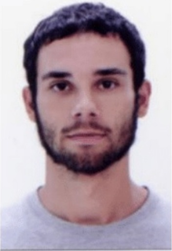 Miguel Angel Bielsa Gonzalez