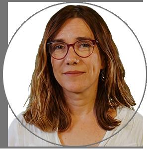 Ana  Luengo