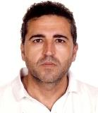 Manuel Aguaded Marquez