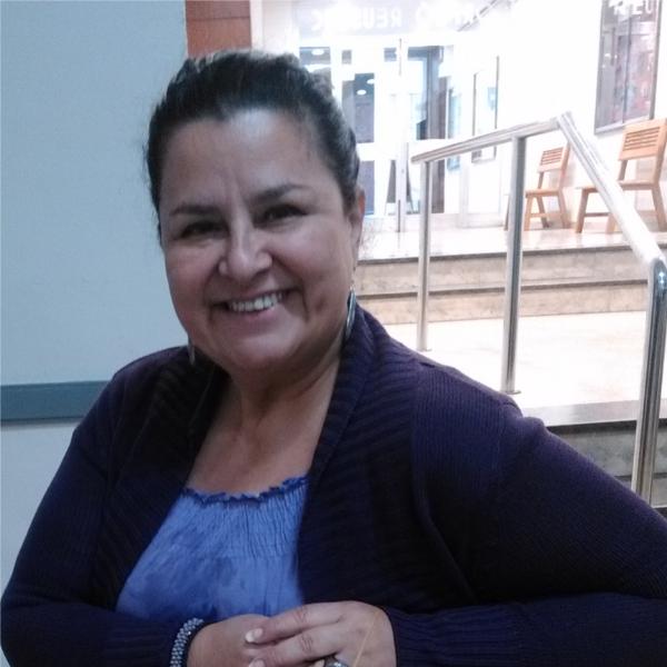 Angela Quintero Guevara