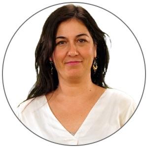 Iara Maria Bautista Ruiz