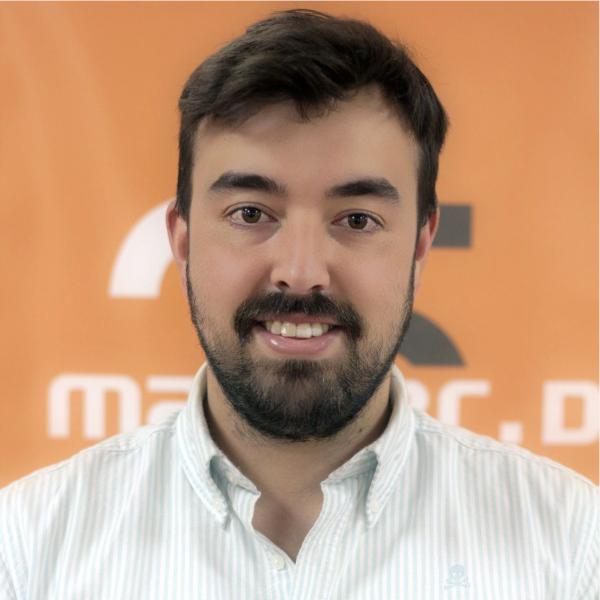Juan Carlos Romero Campos