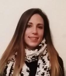 Maria Jose Santorroman Nuez