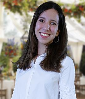 Maria Garcia Lopez