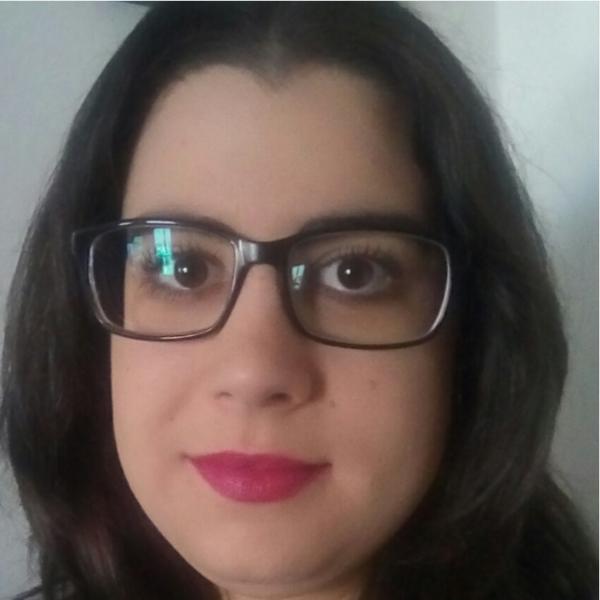 Cristina Garcia Macias