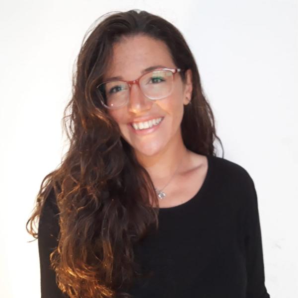 Carlota Alvarez Junquera