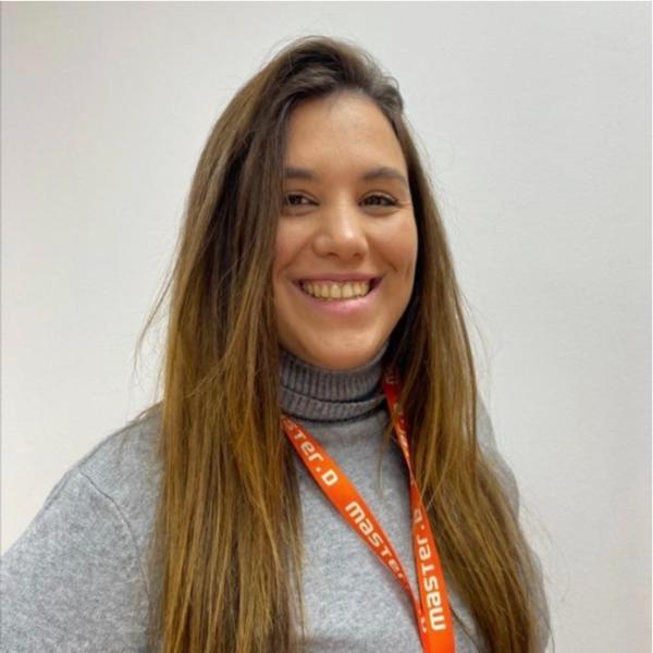 Carlota Eito Alvarez