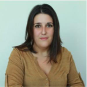 María Eloisa Augustin Collantes