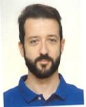 Victor Manuel Gomez Lucas