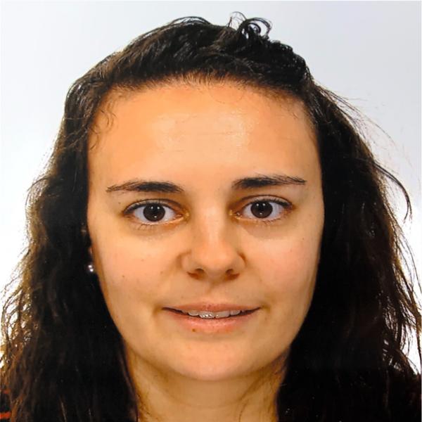 Monica Gomez Arcos