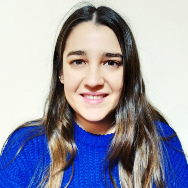 Sandra Merino Checa