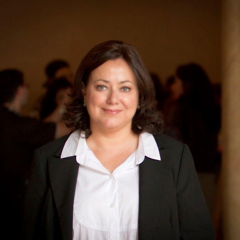 Mayte Rodríguez Domínguez