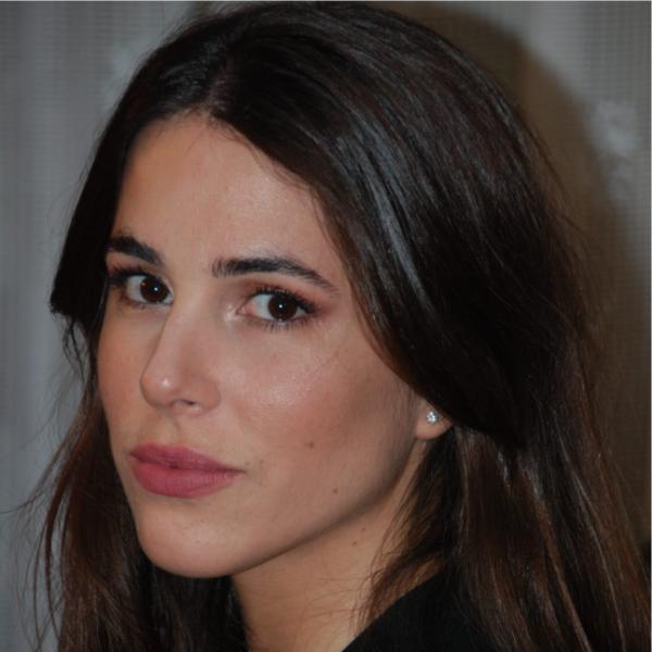 Sara Urraza Minguez