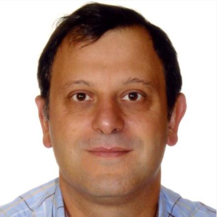 Luis Alberto Valladares Moreno