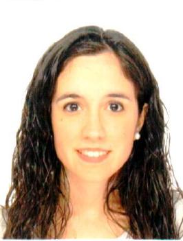 Laura  Ramirez Julian